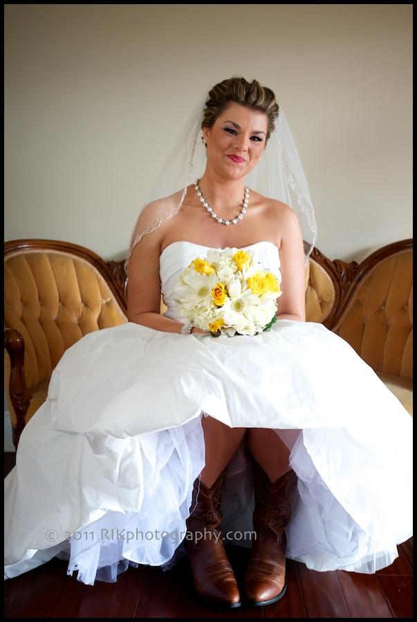 Gatlinburg Wedding Packages For Two | Gatlinburg Wedding Photographer Rik Photography Is Your Best