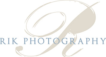 Smoky Mountain Photographer logo